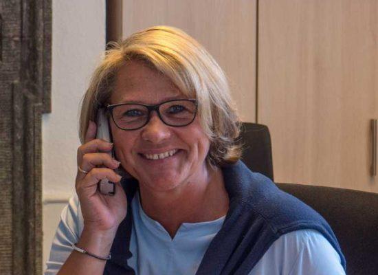 Katrin Drepper